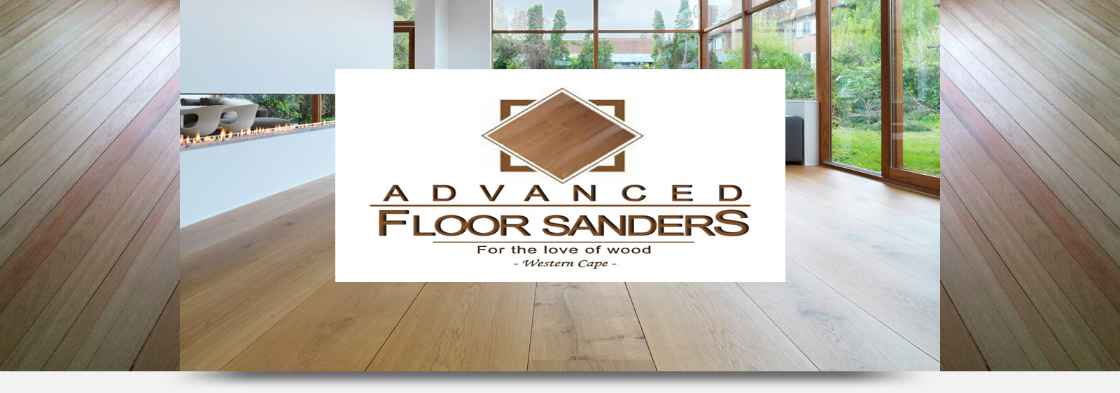 Floor Sanding Cape Town Dustless Services On Wooden Flooring Parquet Decking Refurbishment Advanced Sanders