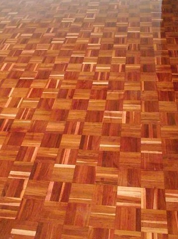 floor-sanding-services-western-cape